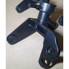 Coolant Filler Neck Assembly REFURBISHED - SW20 - USED