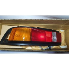 Rear LHS REV 1/2 Taillight Assembly With Loom 81560-17130 LAST ONE - Genuine Toyota - SW20 - NEW