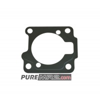 3SGTE Throttle Body Gasket GEN 2 and GEN 3 - Genuine Toyota - SW20 - NEW