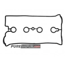 Valve Cover Gasket Set 3SGE JAPANESE IMPORT (Including BEAMS)- Genuine Toyota - SW20 - NEW