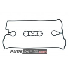 Valve Cover Gasket Set 3SGTE - Genuine Toyota - SW20 - NEW